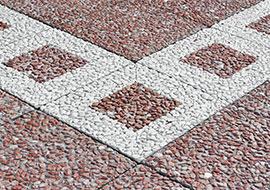 Vendita di mattonelle piastrelle pavimentazione per - Piastrelle carrabili per esterni ...