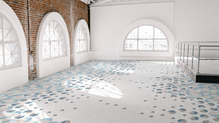 Piastrelle Di Cemento Prezzi : Vendita di mattonelle piastrelle pavimentazione per interni ed